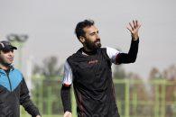 باشگاه شهرخودرو برای جلوگیری از فسخ یک طرفه قرارداد از سوی فرشاد فرجی و امین قاسمی نژاد ، قرار است که به این بازیکنان پرداختی داشته باشد.