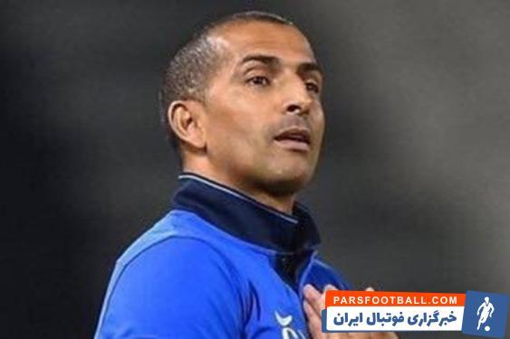 صبری لموشی رقیب محمود فکری در این هفته به عنوان بهترین مربی انتخاب شد. گل سانتی کازورلا ستاره کنونی السد هم به عنوان بهترین گل انتخاب شد.