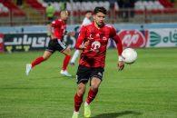 سعید مهری