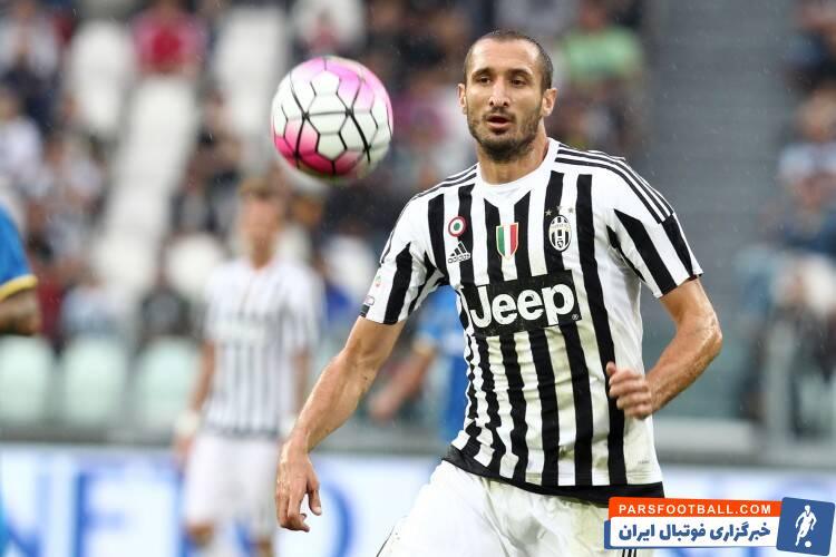 ادعای عجیب ستاره ایتالیایی : احمق بودم که پیشنهاد آرسنال را رد کردم !