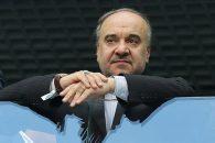 اولین واکنش وزیر ورزش به انتخاب رئیس جدید فدراسیون فوتبال