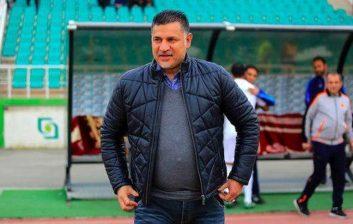 فدراسیون امار و تاریخ فوتبال ایران عکسی از علی دایی را منتشر کرد که او در سال ۱۳۶۶ پیش از معروفیت در تیم منتخب اردبیل به میدان رفته بود.