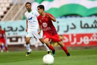 تیم های شهرخودرو و پرسپولیس سعید حسین پور و علی نعمتی را از یکدیگر می خواهند و ممکن است که این دو بازیکن با یکدیگر مبادله شوند.