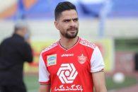 یحیی گل محمدی ، سرمربی پرسپولیس ، در نظر دارد که کمال کامیابی نیا را به پست هافبک دفاعی برگرداند و یک مدافع جدید را برای پرسپولیس جذب کند.