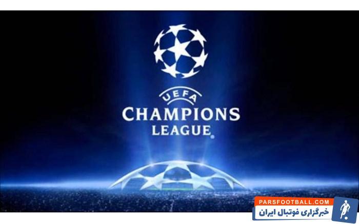 ترکیب دو تیم اتلتیکومادرید و چلسی برای بازی در مرحله یک هشتم نهایی لیگ قهرمانان اروپا اعلام شد که اتلتیکو با سیستم سه چهار سه بازی آمده است.