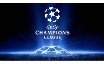 تیم های بورسیا مونشن گلادباخ و منچسترسیتی در بازی رفت مرحله یک هشتم نهایی لیگ قهرمانان اروپا امشب از ساعت ۲۳:۳۰ دقیقه به مصاف هم خواهند رفت.