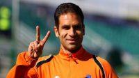 ابراهیم صادقی ، سرمربی تیم لیگ برتری سایپا بعد از بازی با آلومینیوم درباره داوری گفت : تیم آلومینیوم قصد داشت با اعتراضات روی تیم داوری اثر بگذارد.