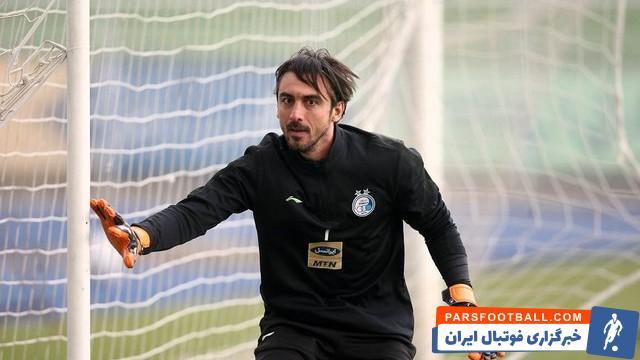 سیدمهدی رحمتی ، سرمربی تیم شهرخودرو مشهد گفت : هر تیمی بازیکنی از ما می خواهد ، باید کتبا مکاتبه کند و هوایی کردن بازیکنان با پیشنهاد های هنگفت ، دور از اخلاق است.