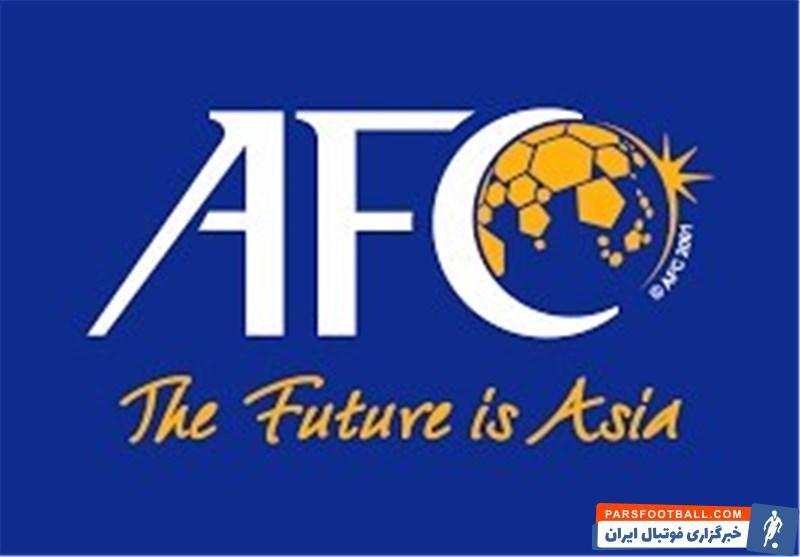 آخرین خبر درباره میزبانی تیم های ایرانی در لیگ قهرمانان آسیا