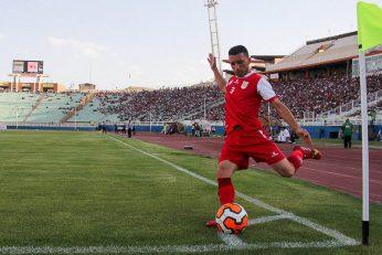 حبیب گردانی ، مدافع سال های دور تیم های سپاهان و تراکتور که به علت دوپینگ چهار سال محروم شده بود ، با امضای قراردادی به تیم ماشین سازی تبریز پیوست.