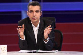 عادل فردوسی پور درباره شایعه ساخت دوباره برنامه نود قبل از بازی رسانه ورزش و منتخب استقلال و پرسپولیس گفت : هیچ صحبتی با من در این باره نشده است.