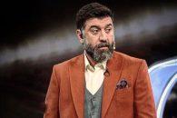 زنده یاد علی انصاریان که در سال ۱۳۹۹ به علت بیماری کرونا جان باخت ، در سال ۱۳۸۵ یک مصاحبه عیدانه داشت و صحبت های خواندنی ای را انجام داد.