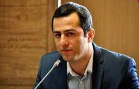 پس از اعتراض علیرضا رحیمی ، مدیر اجرایی تراکتور به جدایی اشکان دژاگه و مسعود شجاعی از این تیم ، باشگاه تراکتور او را به دلیل دخالت در امور فنی برکنار کرد.