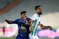 باشگاه تراکتور در اخرین ساعات نقل و انتقالات به دنبال جذب وحید محمدزاده از باشگاه ذوب آهن بود که با مخالفت باشگاه اصفهانی روبرو شد.