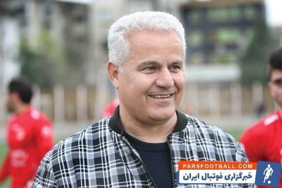 فرشاد پیوس ، سرمربی تیم ویستا توربین تهران که در ابتدای فصل هدایت این تبم را بر عهده گرفته بود ، با توافق با مدیران این باشگاه از این تیم جدا شد.