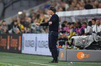 خداحافظی یواخیم لوو با تیم ملی آلمان
