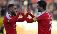 در فهرست جدید تیم ملی باز هم نامی از اشکان دژاگه و مسعود شجاعی وجود ندارد و به نظر می رسد که این دو بازیکن به پایان راهشان در تیم ملی رسیده اند.