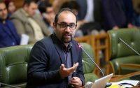 حجت نظری سخنگوی باشگاه استقلال : پول بودوروف برگشت خورد