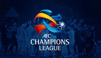 میزبانی ورزشگاه الردیف از استقلال در لیگ قهرمانان آسیا