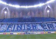 موافقت فدراسیون فوتبال عربستان با حضور تماشاگران