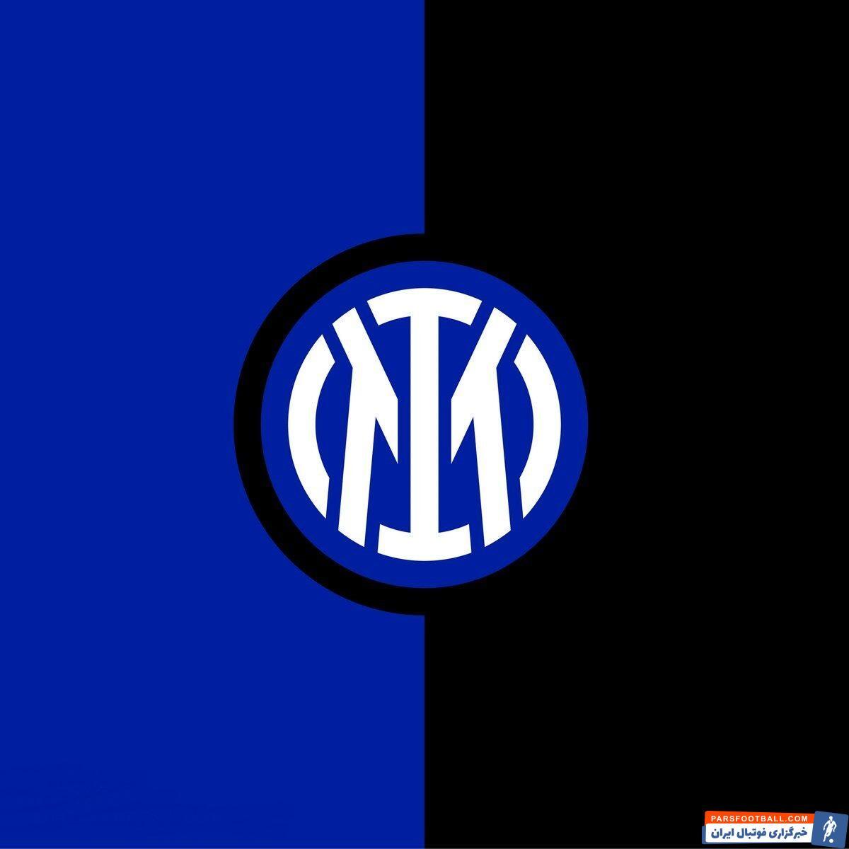 باشگاه اینتر که در حال حاضر با 65 امتیاز صدرنشین سری A ایتالیاست، در تاریخ 14 فروردین باید در خانه بولونیا به میدان برود.