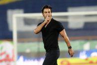 فرهاد مجیدی در این دو فصل زمانی که سرمربی استقلال بوده ، در دو مقطع تیمش دچار بیماری کرونا شد و این اتفاق باعث شده او چند بازیکن تیمش را از دست بدهد.