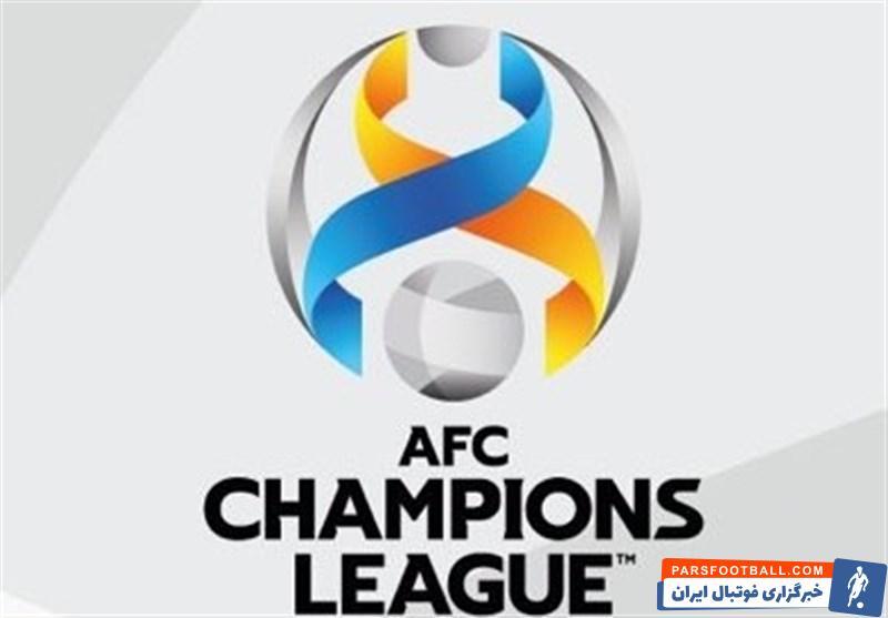 احتمال تغییر برنامه لیگ قهرمانان آسیا