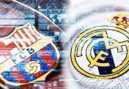 محکومیت رئال مادرید و بارسلونا به پرداخت مالیاتی در حدود ۵ میلیون یورو