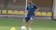 فرشاد فرجی ، خرید جدید پرسپولیس که در لیگ برتر شماره ۳۳ را پوشیده است ، قرار است در لیگ قهرمانان آسیا شماره ۵ را بپوشد که پیش از این بشار رسن می پوشید.