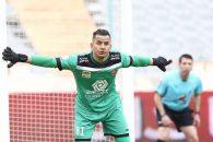 غیبت حامد لک در فهرست تیم ملی