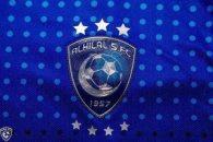 رودریکو میکالى، مربى برزیلى و جدید الهلال ، روز گذشته نام بازیکنان مدنظرش برای حضور در لیگ قهرمانان آسیا را اعلام کرد و سباستین جووینکو را از این لیست خط زد.