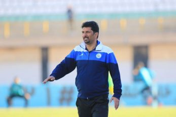 تیم ذوب آهن سینا اسدبیگی و امیرمحمد پناهی را از تیم لیگ یکی هوادار تهران حذب کرد و این دو بازیکن در نیم فصل دوم زیر نظر مجتبی حسینی کار خواهند کرد.