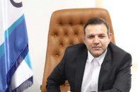 شهاب عزیزی خادم ، رئیس جدید فدراسیون فوتبال ، در تمرین تیم ملی حضور یافت و بازیکنان تیم ملی هم درخواست های ویژه ای از او داشتند و خواستار حمایت از تیم ملی شدند.