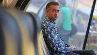 سعید مسیگر ، مدیرعامل تیم شاهین بوشهر گفت : فراز کمالوند با باشگاه شاهین قرارداد دارد و کل اعضای هیئت مدیره هم مخالف جدایی او و پیوستنش به استقلال هستند.