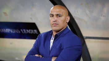 تیم آلومینیوم اراک با هدایت علیرضا منصوریان درحالی تیم مس رفسنجان را در هفته هجدهم لیگ برتر شکست داد که در این بازی کمترین تعداد پاس لیگ بیستم را با ثبت ۱۹۰ پاس به نام خود ثبت کرد.