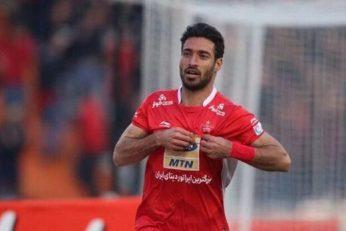 گفته می شود که شجاع خلیل زاده به یحیی گل محمدی پیغام داده که از شرایطش در باشگاه الریان قطر راضی نیست و حاضر است فصل آینده به پرسپولیس برگردد.