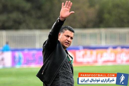 کریستیانو رونالدو ، تنها هفت گل با علی دایی فاصله دارد و در این سه بازی پیش رو این فرصت را دارد که این رکورد را از اسطوره فوتبال ایران بگیرد.