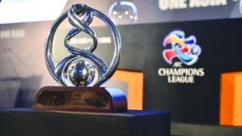 اعلام ساعت برگزاری بازی های لیگ قهرمانان آسیا
