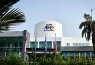 افشاگری AFC از پشت پرده سلب میزبانی از ایران