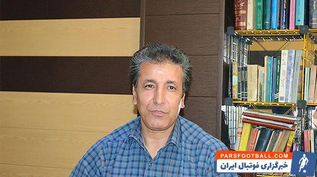 محسن گروسی