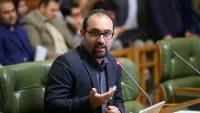 واکنش حجت نظری به ادعای یحیی گل محمدی