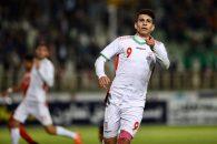 علیرضا منظمی ، مهاجم جوان تیم ذوب آهن که توسط علیرضا منصوریان کشف شده بود ، با عقد قراردادی قرضی راهی آلومینیوم اراک شد.