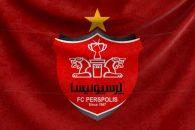 رکوردشکنی بازیکنان پرسپولیس در لیگ برتر