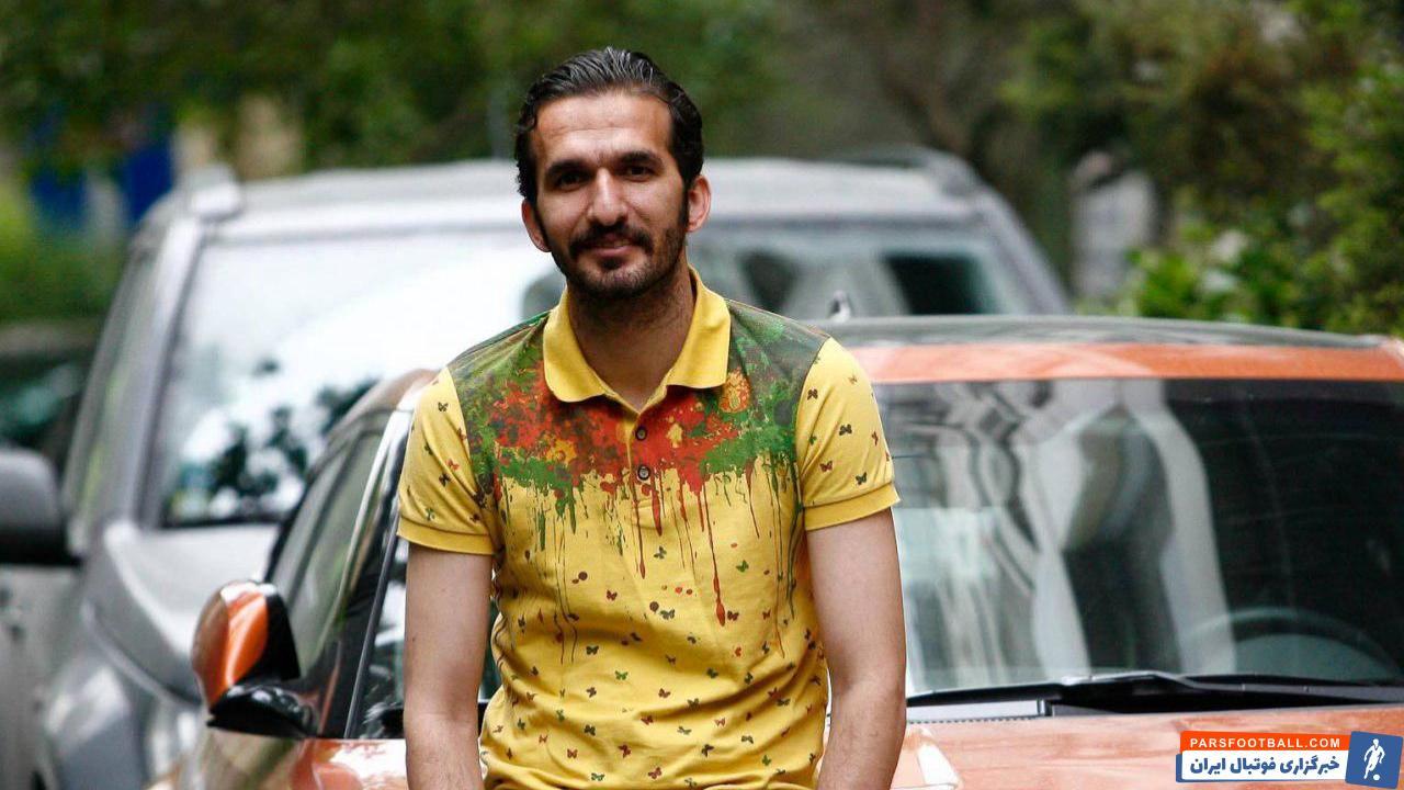 پیش بینی محمد نوری از قهرمان لیگ بیستم