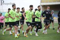 درخواست پرسپولیس از کنفدراسیون فوتبال آسیا