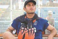 واکنش پرویز برومند به نتایج استقلال