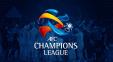 با صعود فولاد به مرحله گروهی لیگ قهرمانان آسیا ، تنها کشوری که با ۴ نماینده در لیگ قهرمانان آسیا در منطقه غرب حاضر می شود ، ایران است.
