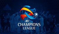 تیم منتخب هفته دوم لیگ قهرمانان آسیا اعلام شد و بازیکنان ایرانی در این فهرست حضور دارند . کریمی از الدحیل ، مغانلو و ترابی از پرسپولیس ، درخشان مهر از فولاد و هادی محمدی از فولاد.