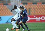 بازی دو تیم پیکان و استقلال از رقابت های هفته بیستم لیگ برتر با نتیجه بدون گل به پایان رسید تا روند برد های استقلال با فرهاد مجیدی شکسته شود.