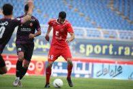 محمدرضا فلاحیان ، بازیکن تیم پدیده گفت : فسخ قرارداد من با نود ارومیه قانونی بوده و از آقای شکوری به کمیته اخلاق شکایت خواهم کرد .
